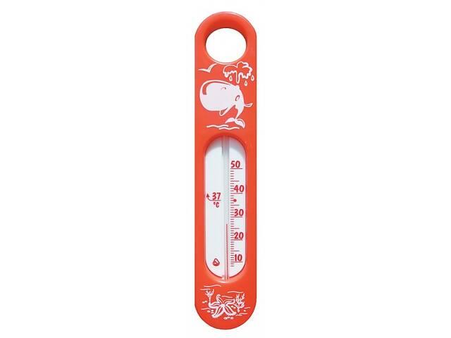 продам Термометр сувенирный ванный В-2 ТУ У 33.2-14307481.027-2002 300148 СП бу в Чернигове