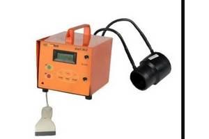 Терморезисторный сварочный аппарат для сварки KamiTech