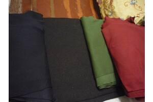 Ткань для поделок (пошива игрушки и др.)
