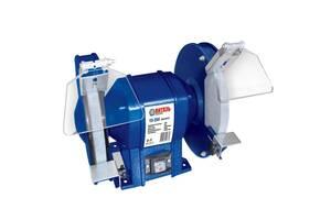 Точило электрическое Витязь ТЭ-200/1200 Вт (ВИТЭ-200)