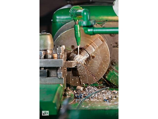 продам Токарные, фрезерные, сверлильные работы, металлообработка, рубка металла бу  в Украине