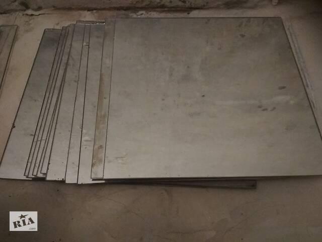Торговельне обладнання ринкове і магазинне б/у- объявление о продаже  в Ромнах