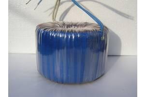 Трансформаторы тороидальные-изготовление под заказ