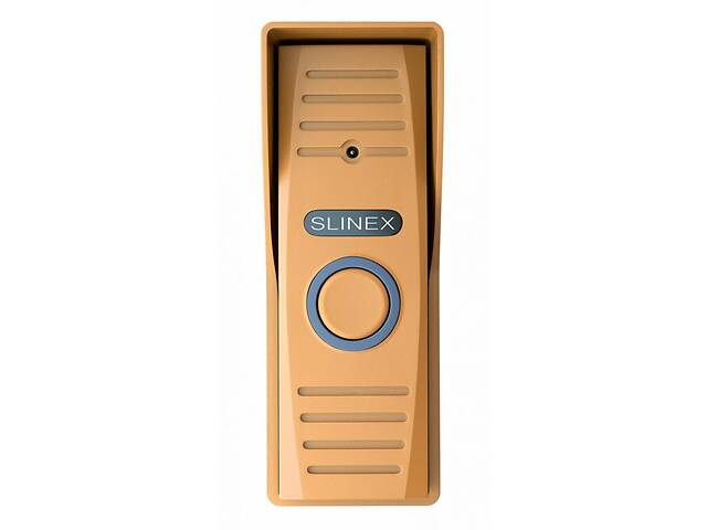 Вызывная панель Slinex ML-15HD_C- объявление о продаже  в Киеве