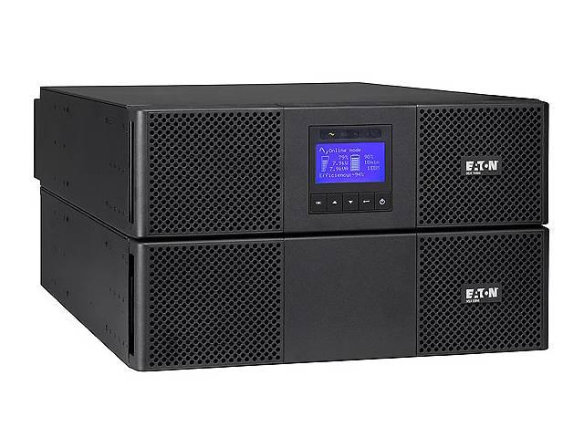 Источник бесперебойного питания (UPS) Eaton 95X11KiPM