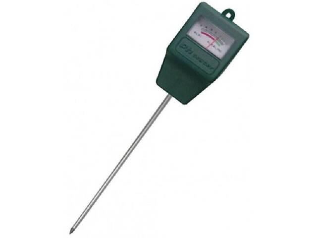 купить бу Измеритель кислотности грунта Kronos ETP-330 Med Lab рн-метр (mdr_0042) в Киеве