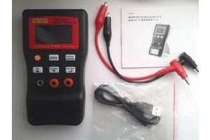 Измеритель индуктивности и ёмкости LC-МЕТР MLC500