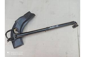 Infiniti FX35 FX37 QX 70 QX70 доводчик крышки багажника левый правый