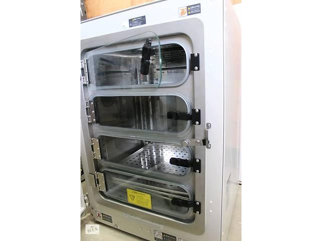 продам Інкубатор Sanyo Icubator MCO-19M бу в Дунаевцах (Хмельницкой обл.)