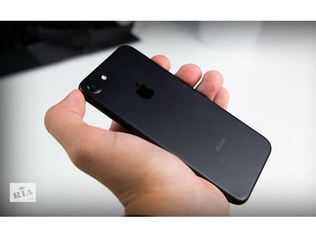 купить бу IPhone 7 Айфон 7 100% копия Реплика в Рокитном (Ровенской обл.)