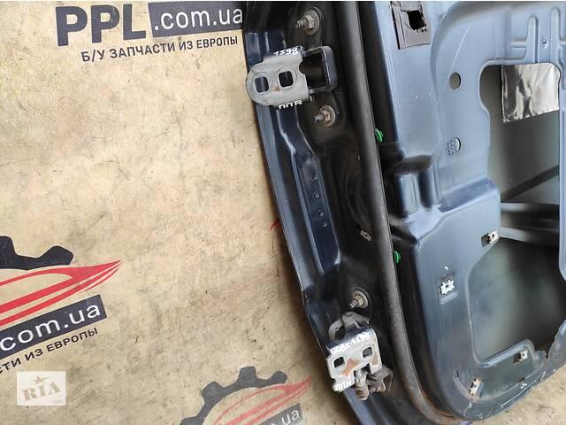 Jeep Patriot 2007- петли передней правой двери в наличии- объявление о продаже  в Чернигове