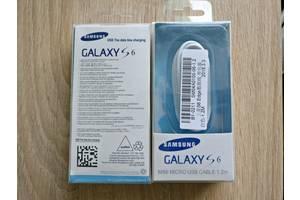 Новые от ПК Samsung
