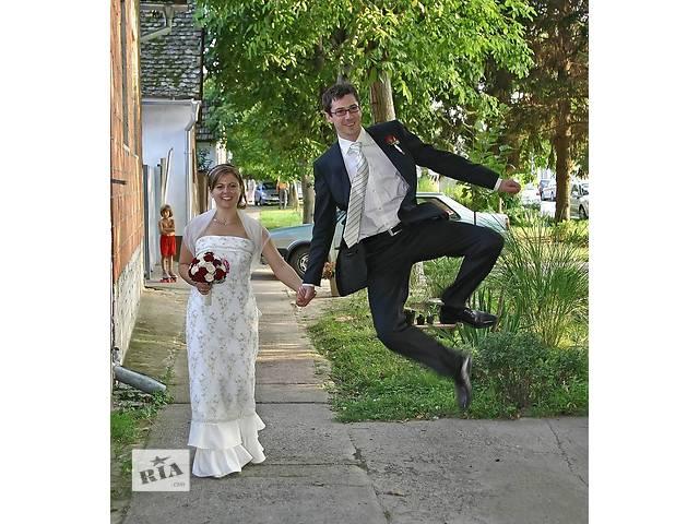 Как создать счастливый брак- объявление о продаже   в Украине
