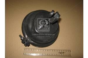 Камера тормозная тип 16 (покупн. Павлово)