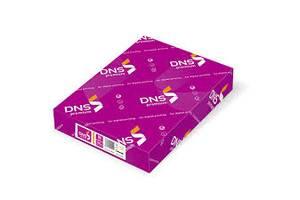 А3 200г/м DNS Premium Бумага для цифровой печати