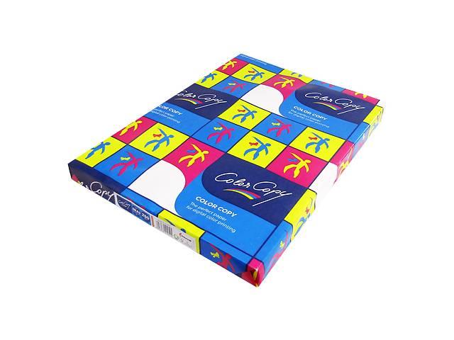 продам Бумага для цифровой печати Color Copy SRA3 400г/м2 бу в Киеве