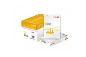 Бумага Xerox Exclusive A4/80 500л. (003R90208)
