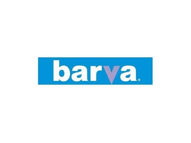 продам Чернила BARVA CANON GI-40 SET 4x100 мл PGBK/C/M/Y (CGI40-100-MP) бу в Харькове