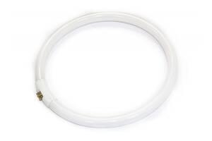 Magnifier Лампа к лампе-лупе Magnifier T5 28W Art. opto-436818243