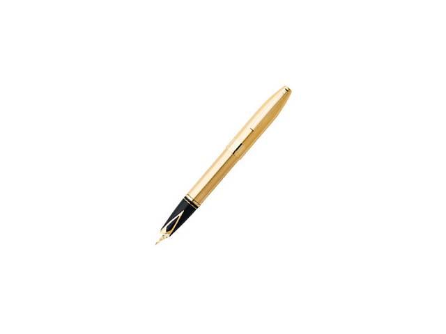 продам Перьевая ручка Sheaffer Legacy Gold Plated Gt  Fp  M бу в Киеве