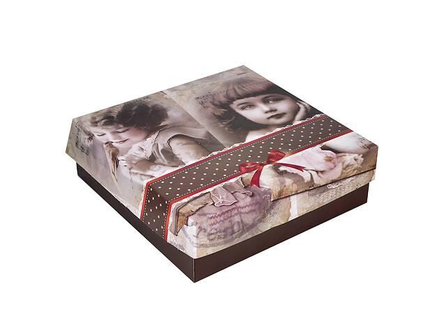 продам Упаковочные коробочки пищевые. бу в Каменец-Подольском