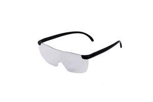 Увеличительные очки Big Vision Прозрачный (4966)