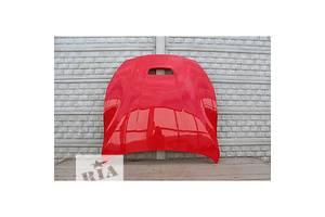б/у Капоты Ferrari F12