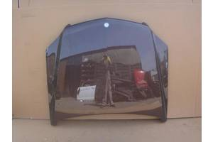 б/у Капоты Mercedes GLK-Class