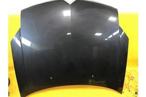 б/в капоти Citroen C6