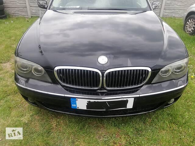 продам Капот для BMW 7 Series E65, E66 2002-2009 бу в Киеве
