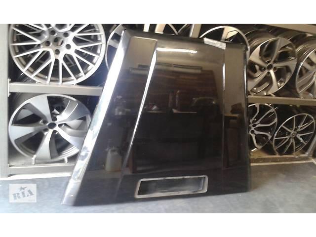 продам Капот для Mercedes G-Class W463 1990-2019 бу в Киеве