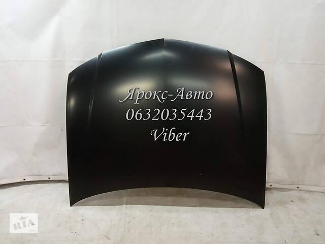 бу Капот на Nissan Almera Classic 06- , FP5004280 Fps в Харькове