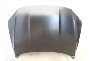 Капот VW PASSAT (B7) USA Type, 2015 - 561823031F L56D823031B