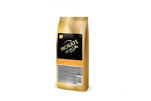 Капучино Mokate Vanilla, 1 кг