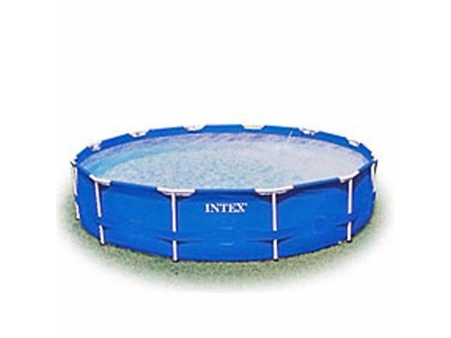 купить бу Каркасный бассейн Intex 56994 (28210) (366х76 см, для всей семьи) в Львове