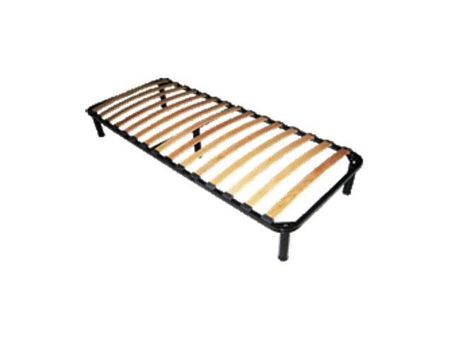 продам Каркасы ортопедических кроватей бу в Днепре (Днепропетровск)