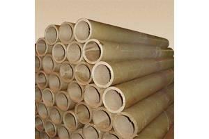 Папір і паперові вироби