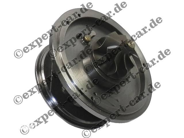 продам Картридж турбина BMW 5er E60 E61 520d X3 E83 2.0 D 120KW 163PS 110KW 150PS 130KW 177PS бу в Ужгороде
