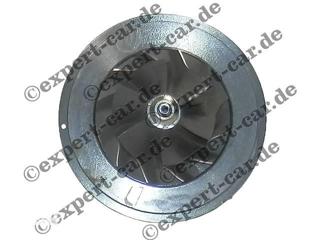 купить бу Картридж турбина Opel Vauxhall Saab 9-3 9-5 9000 2.0 2.3 2.8 V6 Turbo 169KW 230PS 184KW 250PS 188KW 255PS в Ужгороде
