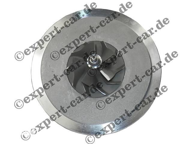 Картридж турбина BMW 3er E46 330d 5er E60 E61 530d 7er E65, E66, E67 730d X3 E83 3.0 D 150KW 204PS 1- объявление о продаже  в Ужгороде