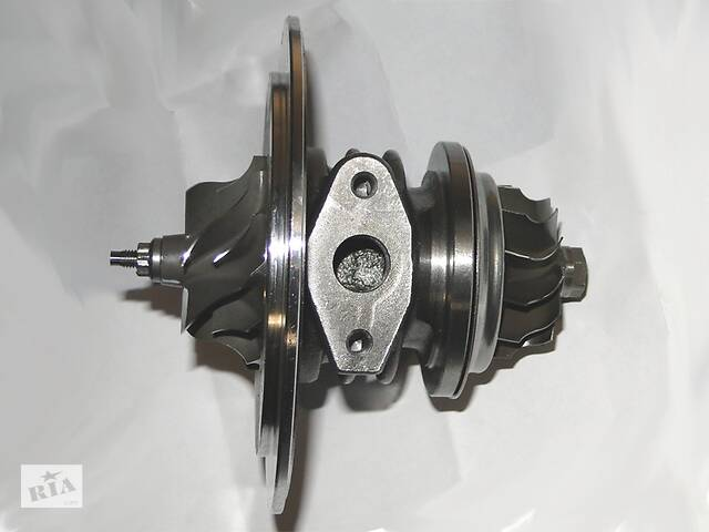 бу Картридж турбины Renault Mascotte, 8140.43s.4000, (2001-04), 2.8D,  77,92/105,125 751578-0001 в Мелитополе