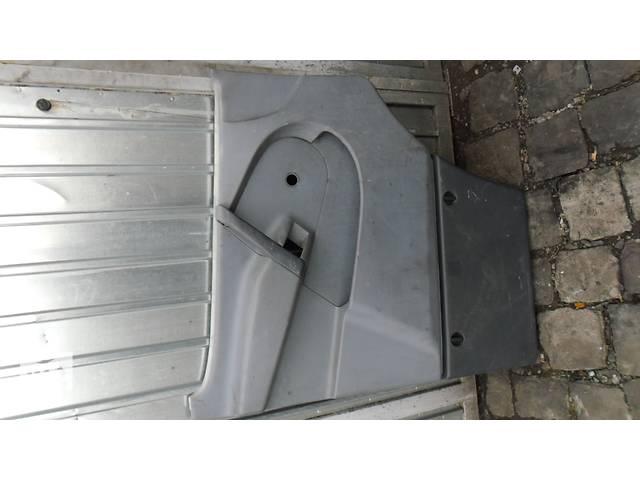 бу Карты передних дверей в Черновцах
