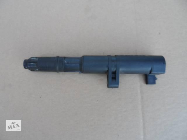 продам Катушка зажигания 8200208611 Рено Меган 2 Renault Megane 2002-2008 бу в Ровно