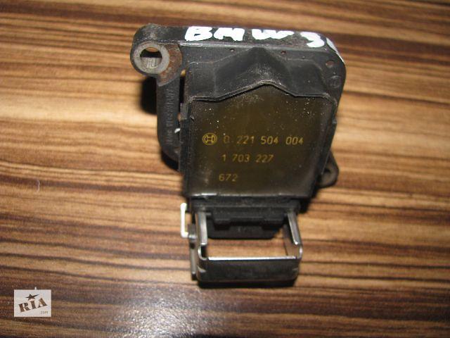 бу катушка зажигания для BMW E36, E39, 2.0i, 2.5i, 1995, 1703227, 0221504004 в Львове