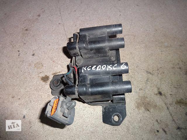 бу катушка зажигания для Mazda Xedos 6, 1.6i, 1998, 3024519 в Львове