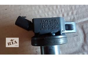 б/у Катушки зажигания Toyota Camry