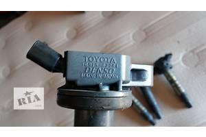 б/у Катушки зажигания Toyota Rav 4