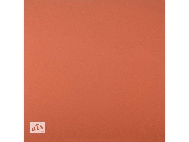 купить бу Керамическая электронагревательная панель ТС-370 (цветная)   в Ровно