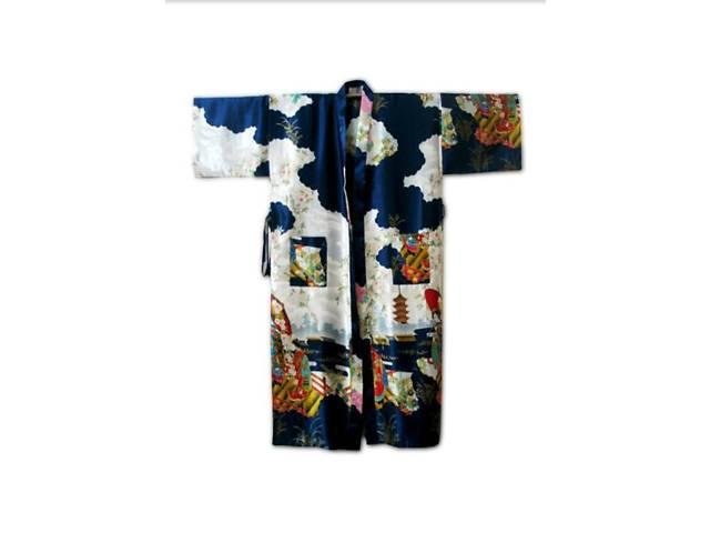купить бу Халат кимоно в Харькове