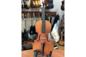 (1237) Московская Скрипка 3\4 Супер Состояние